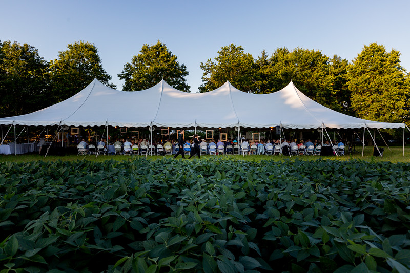 Mike Maney_Heritage Conservancy Farm to Table 2017-169.jpg