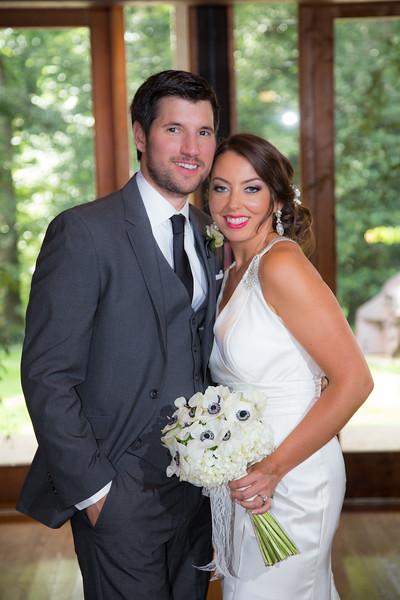 Dania and Michael - The Wedding
