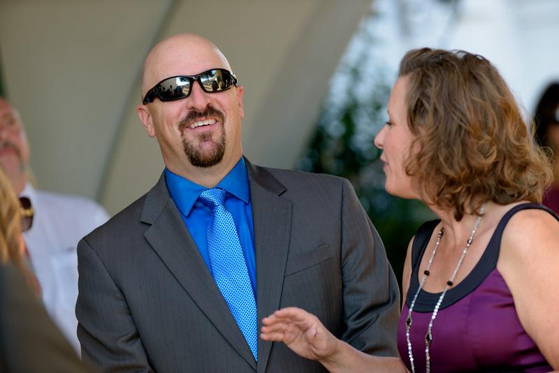 3788_d810_Jamie_and_William_Bridges_Golf_Club_San_Ramon_Wedding_Photography.jpg