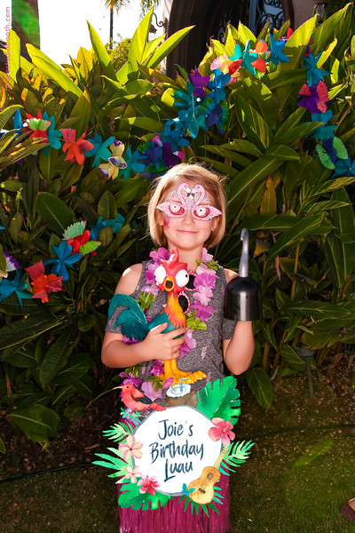 Joie's Birthday Luau-53.jpg