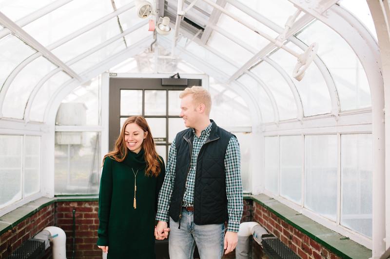 Hunter and Alyssa Engagement-25.jpg