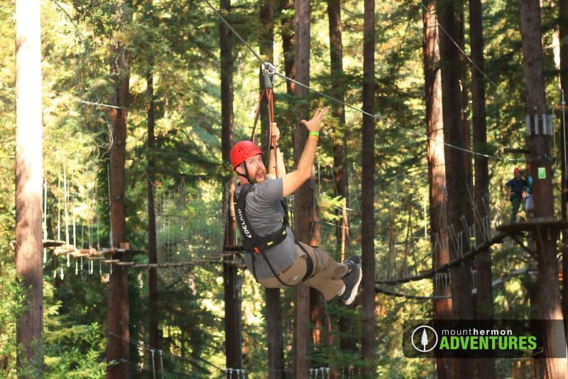 sequoiazip_1473458885157.jpg