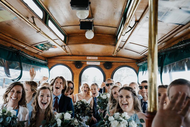 Schalin-Wedding-8059.jpg
