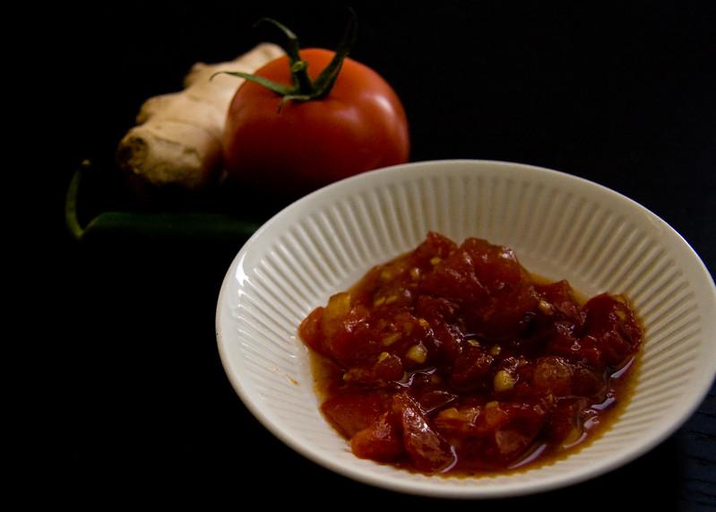 tomato-jam_4159482026_o.jpg