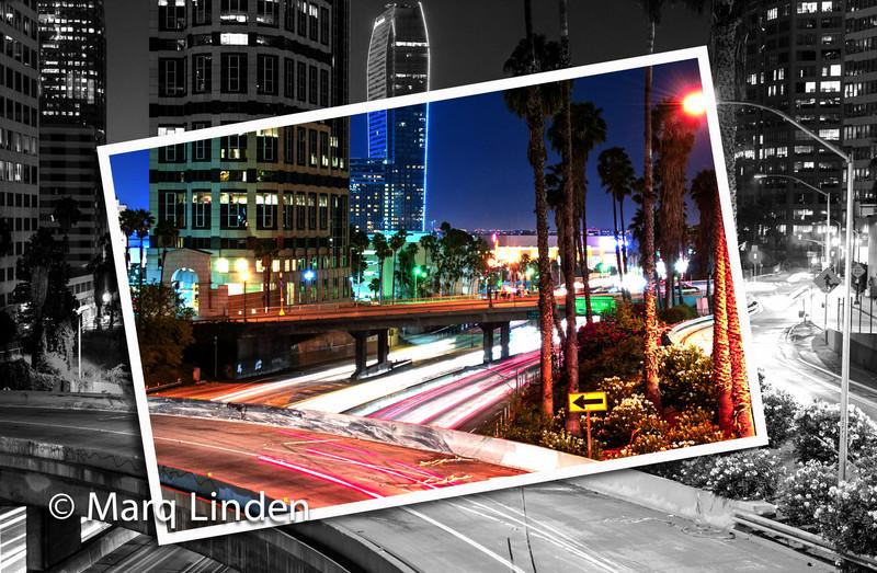 LA Lights Movable Frame-2.jpg