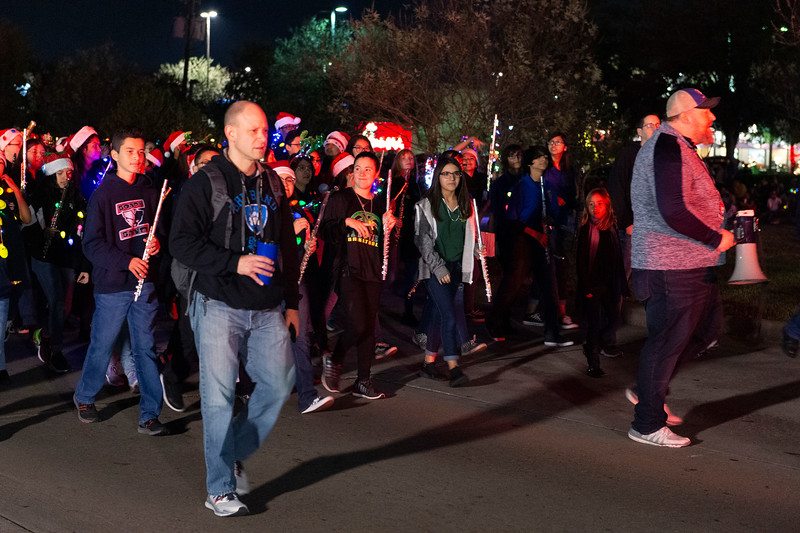 Holiday Lighted Parade_2019_091.jpg