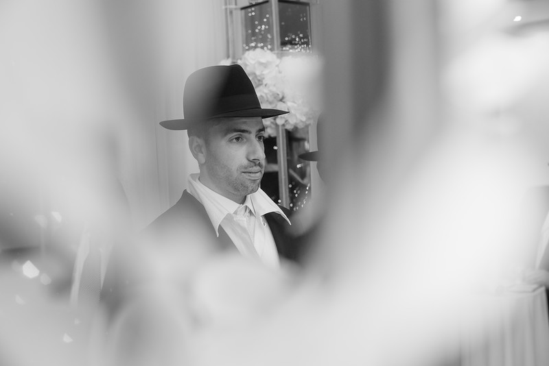 Miri_Chayim_Wedding_BW-525.jpg
