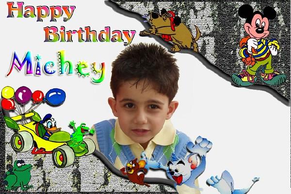 mickey_birthday