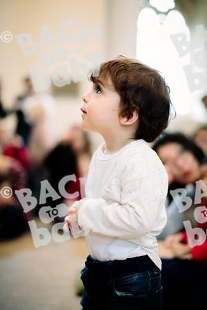 © Bach to Baby 2018_Alejandro Tamagno_Regent's Park_2018-05-12 032.jpg