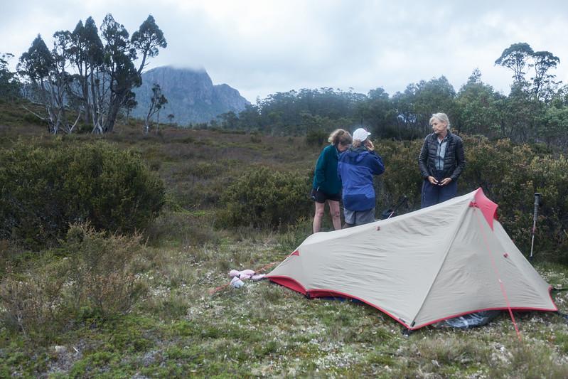 Tasmania_2015_093.jpg