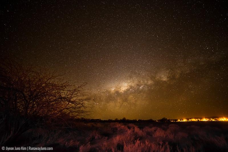 10.12_Atacama-6103155.jpg
