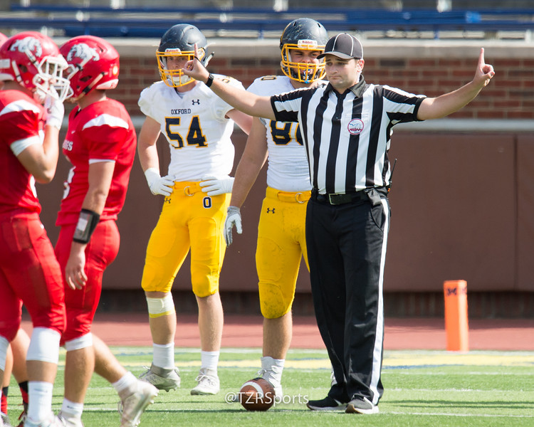 OHS Varsity Football vs Romeo 8 25 2017-543.jpg