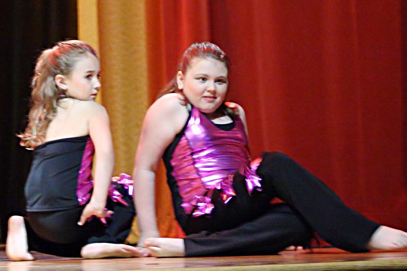dance_050209_114.jpg