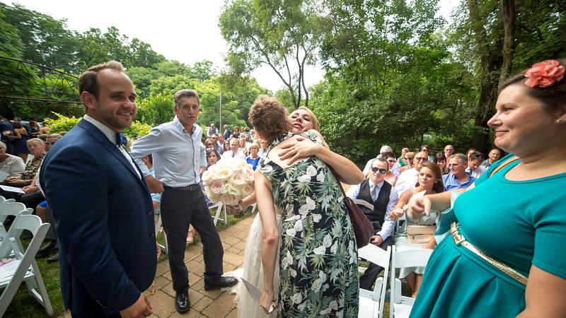 Garrett & Lisa Wedding (455).jpg
