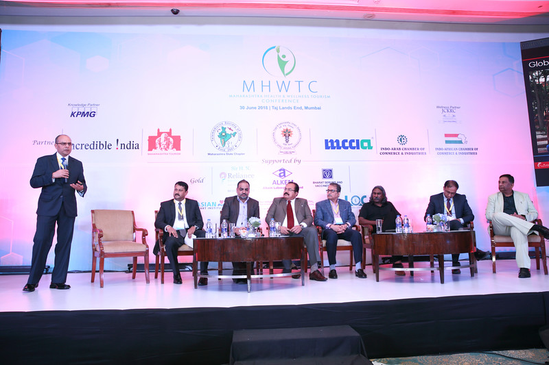 Dr Prem Jagyasi at Maharastra Health and Wellness Conference1.jpg