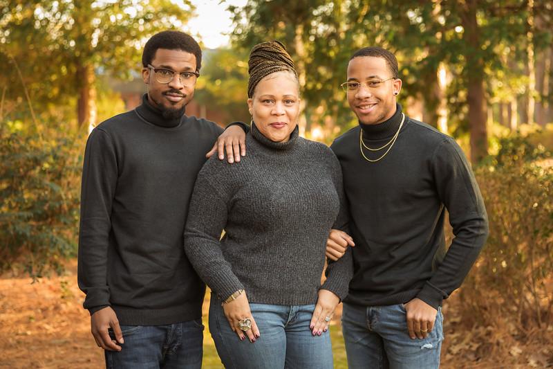 McCloud Family-2.jpg