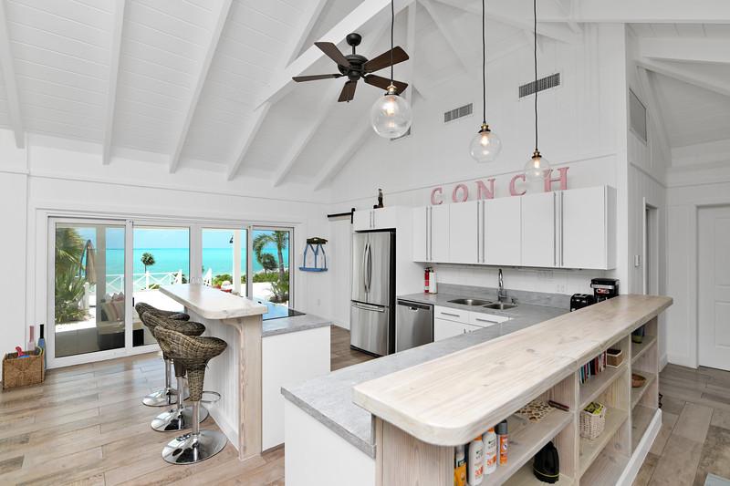 the conch house-155.jpg