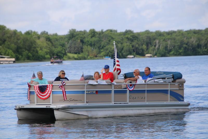 2019 4th of July Boat Parade  (126).JPG