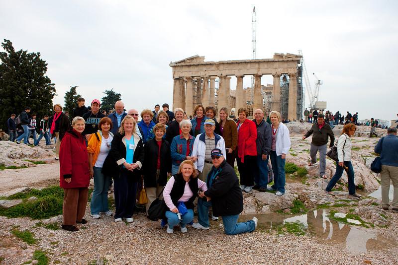 Greece-4-3-08-33189.jpg