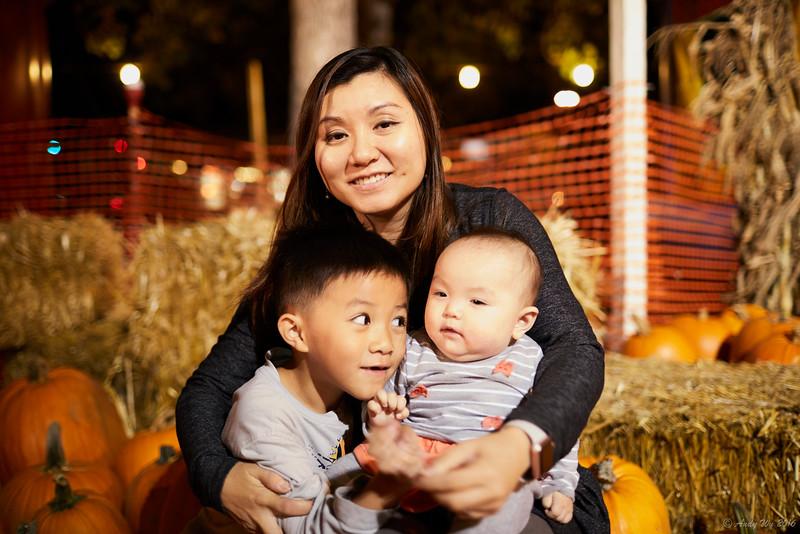 pumpkin__26.jpg