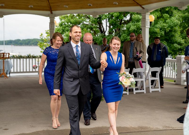 Schoeneman-Wedding-2018-303.jpg