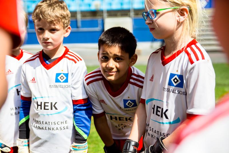 wochenendcamp-stadion-090619---d-63_48048466332_o.jpg
