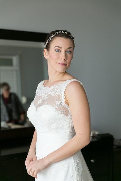 wedding-photography-117.jpg