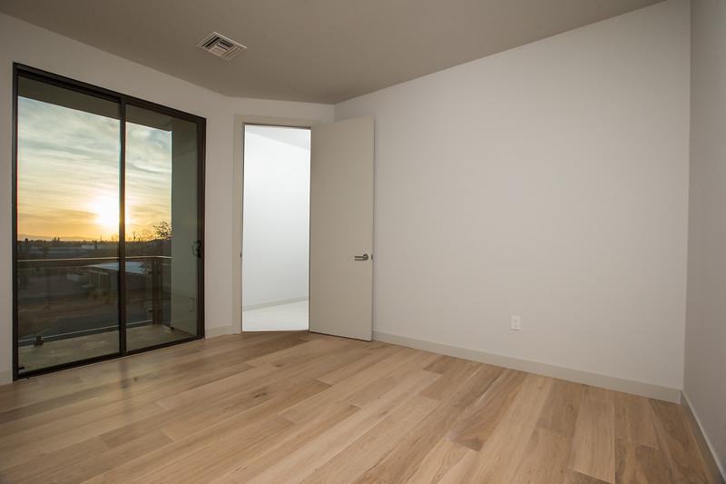 Bedroom suite 1.jpg