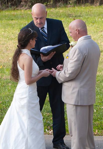 Wedding The Ring  Stone Arch Bridge, Lewistown, PA _mg_2553A.jpg