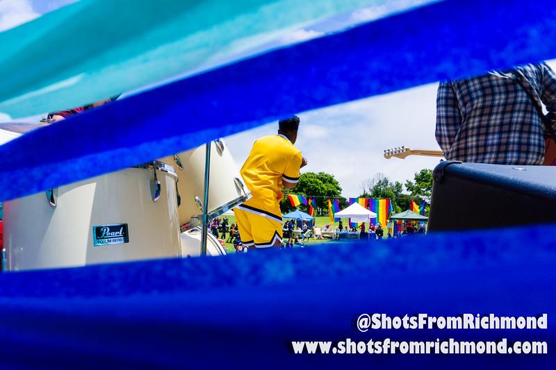 RichmondPride2019-377.jpg