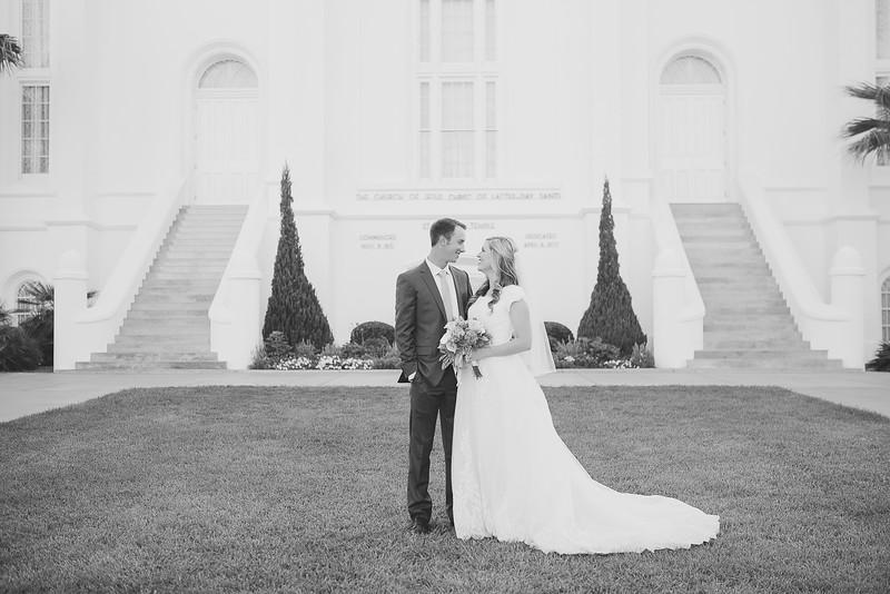 Bridals-180.jpg