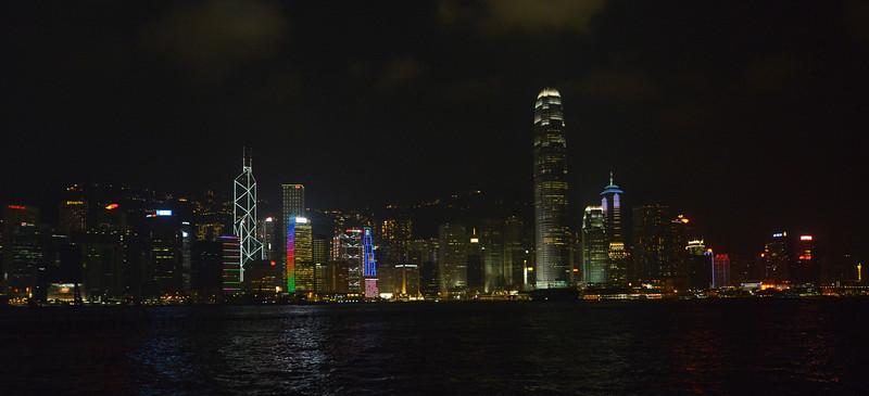eDirAP (Digital Review of Asia Pacific) Meeting in Hong Kong, Oct 2012
