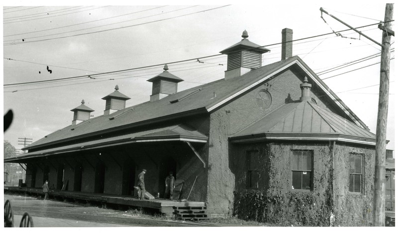 Nov 28th  1923 Freight Station.jpg
