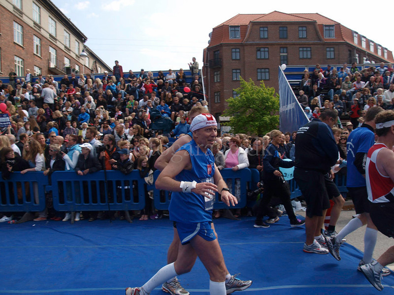 Copenhagen Marathon. Foto Martin Bager (98 of 106).JPG