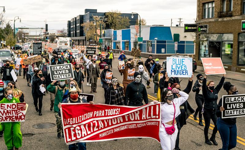 2020 10 31 MIRAC Halloween Dump Trump protest-53.jpg