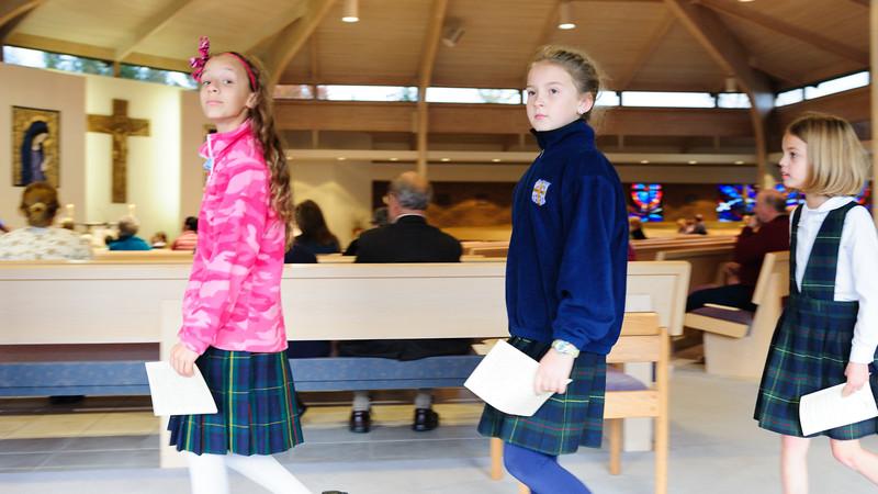 20161101 All Saints Day 100th Anniversary-6080.jpg