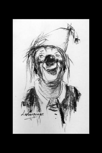 6-Louise Woodroofe ClownImage (5).jpg