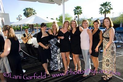 Bachelor Auction 2010
