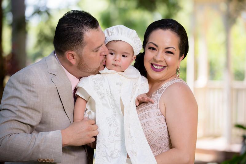 Gerardo, Daniel and Alexa Baptism-4.jpg