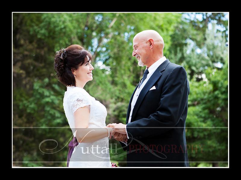 Nuttall Wedding 099.jpg