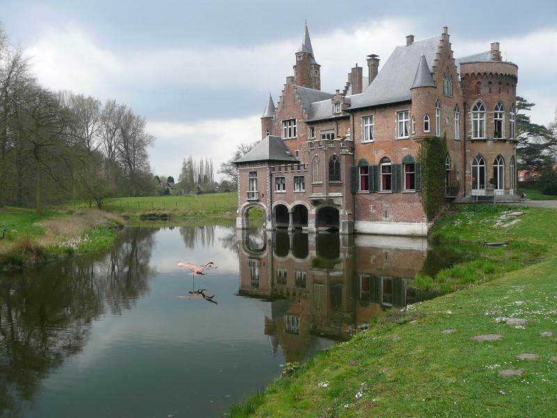 Holland 2008 II 040.JPG