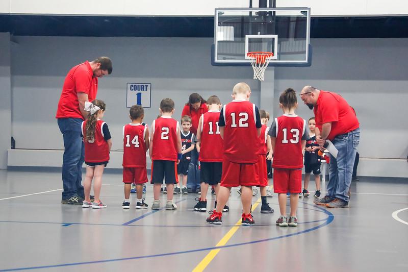 Upward Action Shots K-4th grade (287).jpg