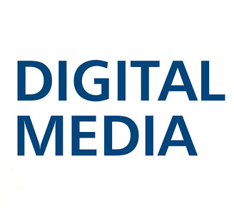 Media
