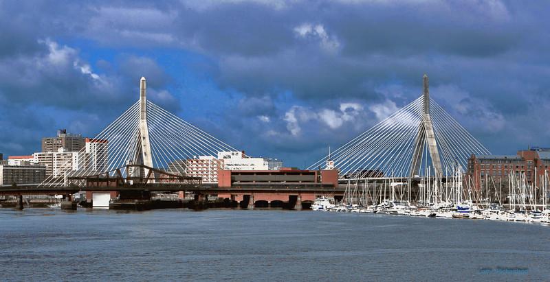 zakim bridge10.jpg