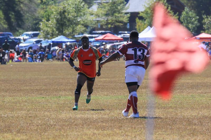 Clarksville Headhunters vs Huntsville Rugby-153.jpg