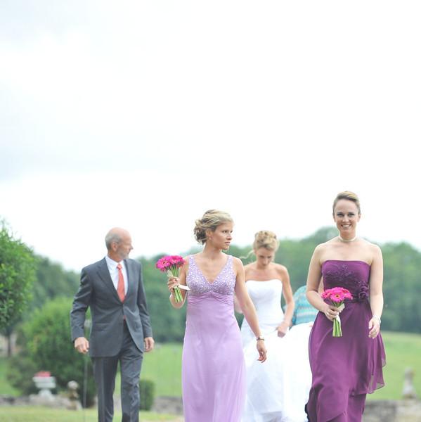 Helen and Frederick Wedding - 143.jpg