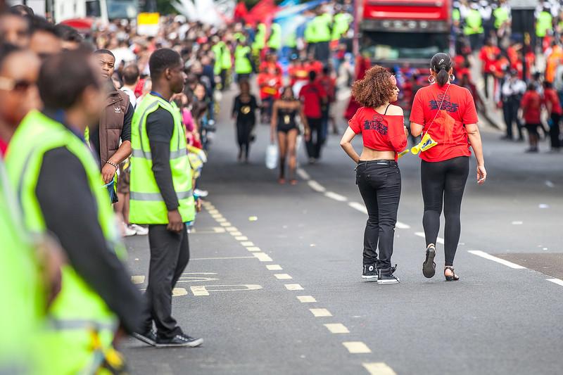 Obi Nwokedi - Notting Hill Carnival-203.jpg