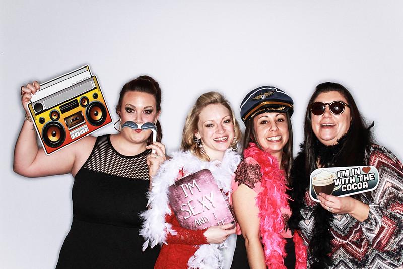 People's Bank Holiday Party-Denver Photo Booth Rental-SocialLightPhoto.com-293.jpg