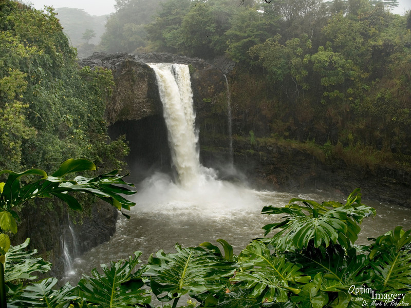 Big Island #4