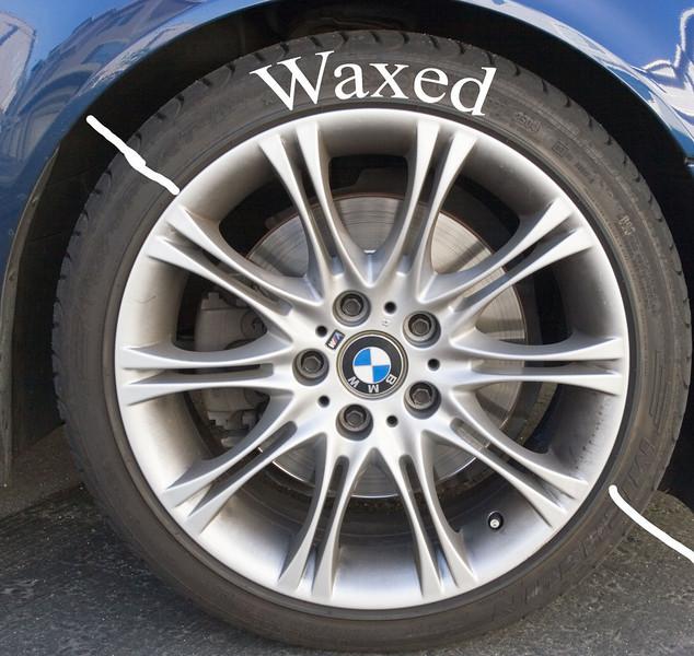 wheelwax1
